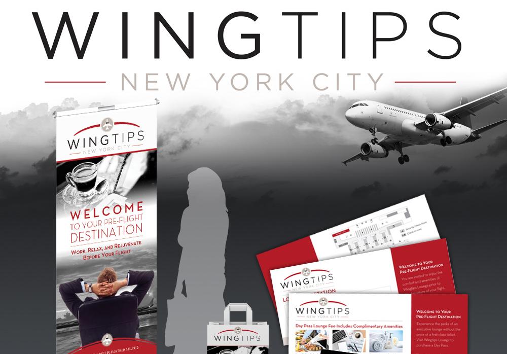 Wingtips Branding Crop
